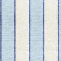 AbbeyShea Commuincation Woven 302 Sky
