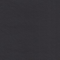 Spradling Verona Soft Vinyl Charcoal Black