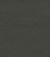 Ultrafabrics Ultraleather Pearlized Faux Leather Licorice