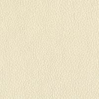 Ultrafabrics Brisa Faux Leather Birch