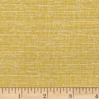 Crypton Imagine Jacquard Yellow