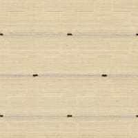 Crypton Reflect Jacquard Vanilla