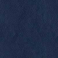 Abbey Shea Kendrick Faux Leather Navy