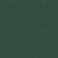 Ultrafabrics Ultraleather Faux Leather Orchard