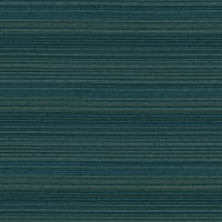 Crypton Field Jacquard Deep Teal