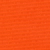 "Abbey Shea 60"" Defender Outdoor Bright Orange"