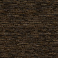 Abbey Shea Wilmington Jacquard 87 Chocolate