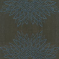 Crypton Continuous Jacquard Lagoon