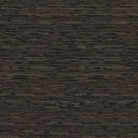 Abbey Shea Wilmington Jacquard 708 Granite