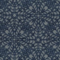Abbey Shea Marcus Jacquard Denim