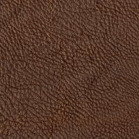 Abbey Shea Galveston Faux Leather 8009 Chocolate