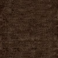 AbbeyShea Berry Chenille Deep Brown
