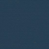 Trivantage Outdoor Patio Dusky Blue