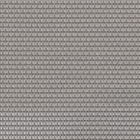 Phifertex Solid Grey Outdoor