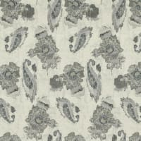 Abbey Shea Inglewood Jacquard Wales Grey