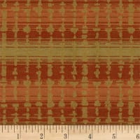 Crypton Sound Jacquard Pumpkin