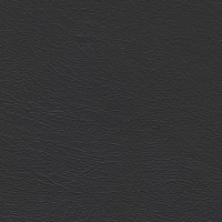 Spradling Monticello Vinyl Dark Pewter