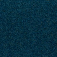 Abbey Shea Seibold Wool Deep Ocean