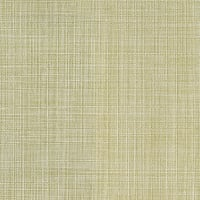 Abbey Shea Ferrell Woven Taupe