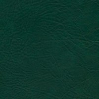 Enduratex Tradewinds Vinyl Sea Frost