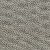 Abbey Shea Romance Tweed Dim Grey