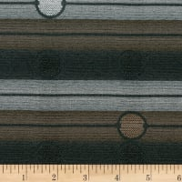 Crypton Relate Jacquard Blackbird