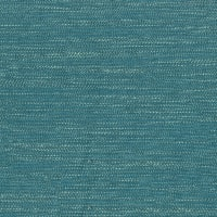 Abbey Shea Clayton Woven 34 Turquoise