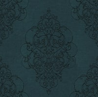 Crypton Ornamental Jacquard Empire