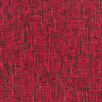 Abbey Shea Fletcher Tweed Deep Pink