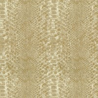 Abbey Shea Buckley Jacquard Desert