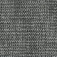 ABBEYSHEA Shaffer Tweed Graphite