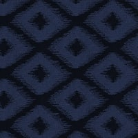 Abbey Shea Cohesion Jacquard Midnight