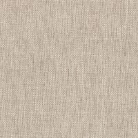 Abbey Shea Path Woven 6006 Tan