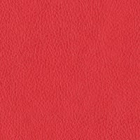 Ultrafabrics Brisa Faux Leather Pompeiian Red