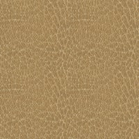 Ultrafabrics Brisa Distressed Faux Leather Buckskin