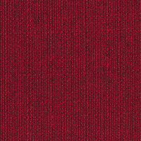 Abbey Shea Lagarde Woven Ruby