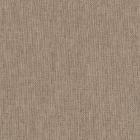Abbey Shea Path Woven Buff