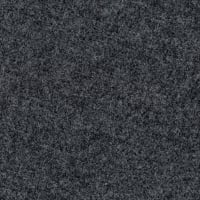 AbbeyShea Seibold 100% Wool Granite