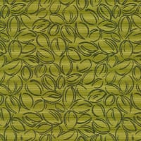 Crypton Dashing Jacquard Limelight