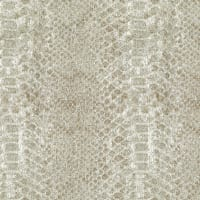 Abbey Shea Buckley Jacquard Nickel
