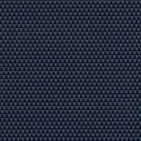 Phifertex Plus Outdoor Sling Navy
