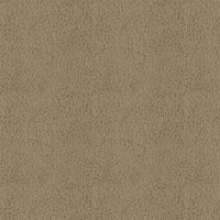 Abbey Shea Baldwin Faux Leather Taupe