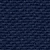 Abbey Shea Mallard 2nd Ed. Canvas Navy