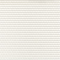 Phifertex Standard Solids White Outdoor