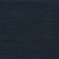 Crypton Fragment Jacquard Midnight Blue
