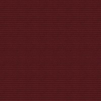 Marlen Textiles Top Gun FR Outdoor Burgundy