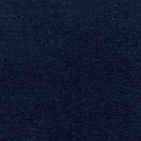 "96"" Pontoon Marine Outdoor Carpet Flooring Ultra Blue"