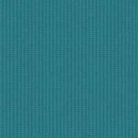 Marlen Textiles Top Notch 1s Outdoor Teal