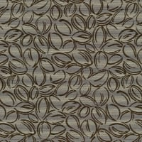 Crypton Dashing Jacquard Smokey Quartz