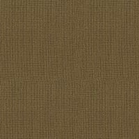 Abbey Shea Augusta Woven Taupe